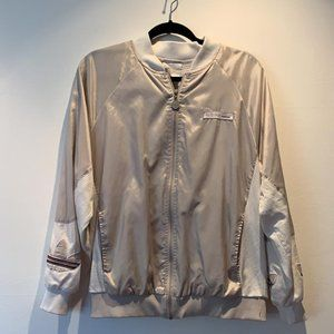 Adidas Windbreaker Neutral